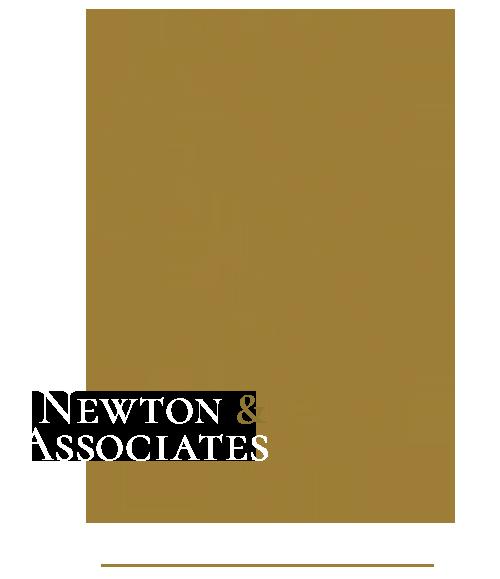 Newton & Associates